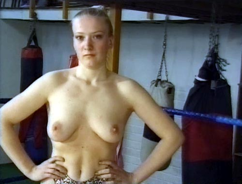 Topless wrestling video, croc christmas porn movies