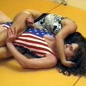 VCS24 TPC Wrestling Video Download
